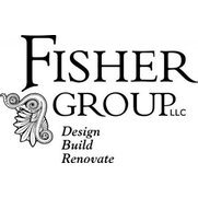 Fisher Group LLC's photo
