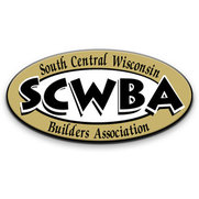 South Central Wisconsin Builders Association's photo