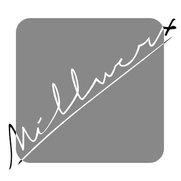 Millwerx's photo