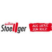 Holzland Stoellger holzland stoellger langenhagen godshorn de 30855