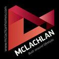 McLachlan Homes's profile photo
