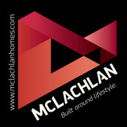 McLachlan Homes's photo
