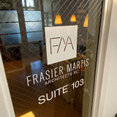 Frasier-Martis Architects, P.C.'s profile photo