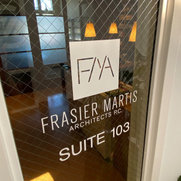Frasier-Martis Architects, P.C.'s photo