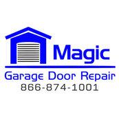 Garage Door Repair Santa Rosa CA (707) 508 4516