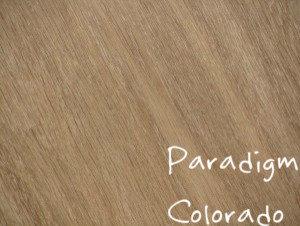 paradigm luxury vinyl flooring