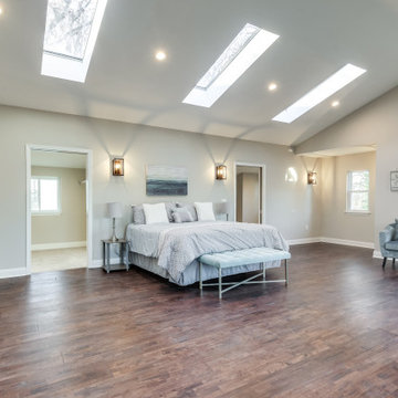 West River Home Remodeling Project