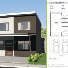 Casas prefabricadas costa rica san jose cr 0000 - Casas prefabricadas costa rica ...