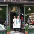 James Lear of Arundel Ltd's profile photo