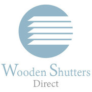 Wooden Shutters Direct's photo