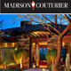 MADISON COUTURIER CUSTOM HOMES