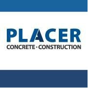Placer Construction and Concreteさんの写真