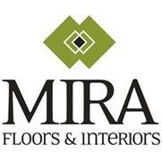 Foto de MIRA Floors and Interiors