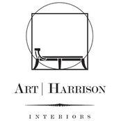 Art | Harrison Interiors & Collection's photo