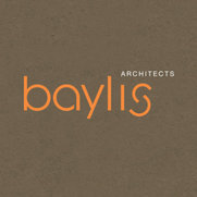Baylis Architects's photo