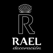 RAEL Decoración's photo