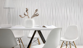 Arstyl Wall Panels WAVE
