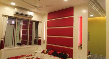 famous interior designers in delhi punjab