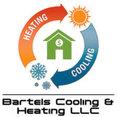 Bartels Cooling & Heating LLC's profile photo