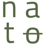 Studio Nato's photo