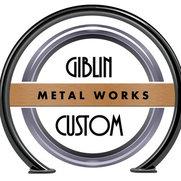 Giblin Custom Metal Works's photo