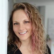 Julie Picard's photo