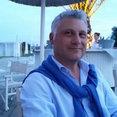 Foto di profilo di geom. Giovanni Cinque