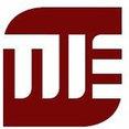 Foto de perfil de M13 Architekten GmbH