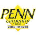 Penn Carpentry's profile photo