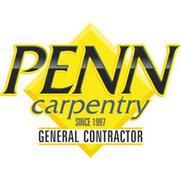 Penn Carpentry's photo