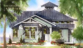 Home Renderings Exterior
