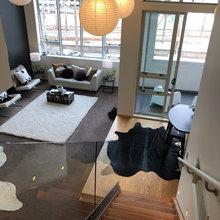 Apartment - New York Look