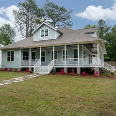Pineland Homes And Remodeling Southern Pines Nc Us 28387