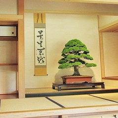 luxurytrees r st johann in tirol at 6380. Black Bedroom Furniture Sets. Home Design Ideas