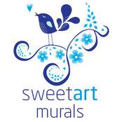 Sweetart Murals's photo
