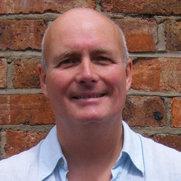 Building Tectonics Ltd's photo