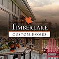 Foto de perfil de Timberlake Custom Homes