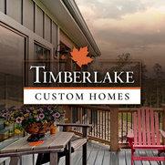 Timberlake Custom Homes's photo