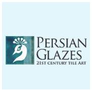 Persian Glazes's photo