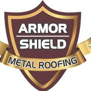 Armor Shield Metal Roofing's photo