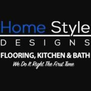 Home Style Designs's photo
