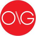 Foto di profilo di OG arredo design