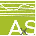 Foto di profilo di Architettura x Sostenibilità