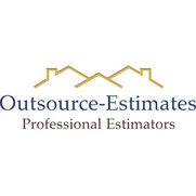 Foto de Outsource Estimates