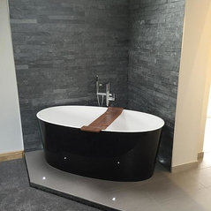 Luxury Bathrooms West Midlands bathart luxury bathrooms - sutton coldfield, west midlands, uk b74 3lb