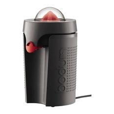 - BISTRO | Exprimidor eléctrico Negro | Bodum Tienda online | España - Exprimidores