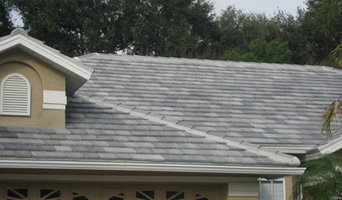 McCullers Roofing