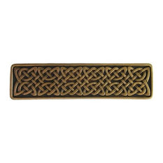 Celtic Cabinet Drawer Pulls Houzz