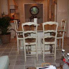 Kitchens By Design   Vero Beach, FL, US 32960 Part 77