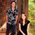 Tropical Architecture Group, Inc.'s profile photo